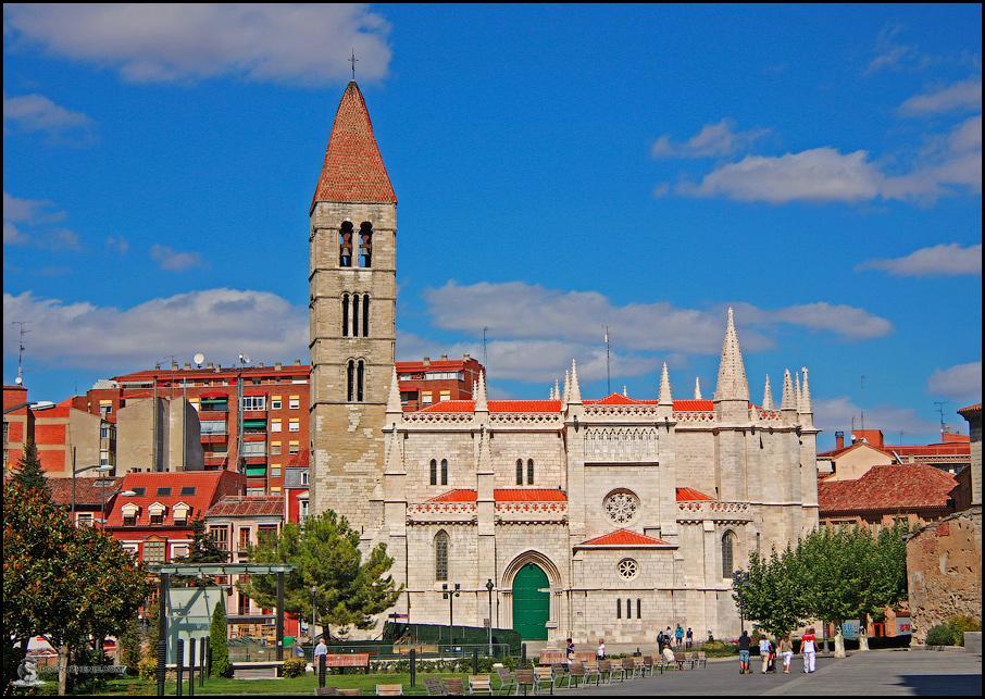 Valladolid_09_web