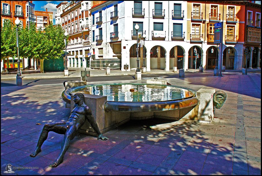 Valladolid_12_web