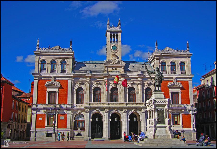 Valladolid_14_web