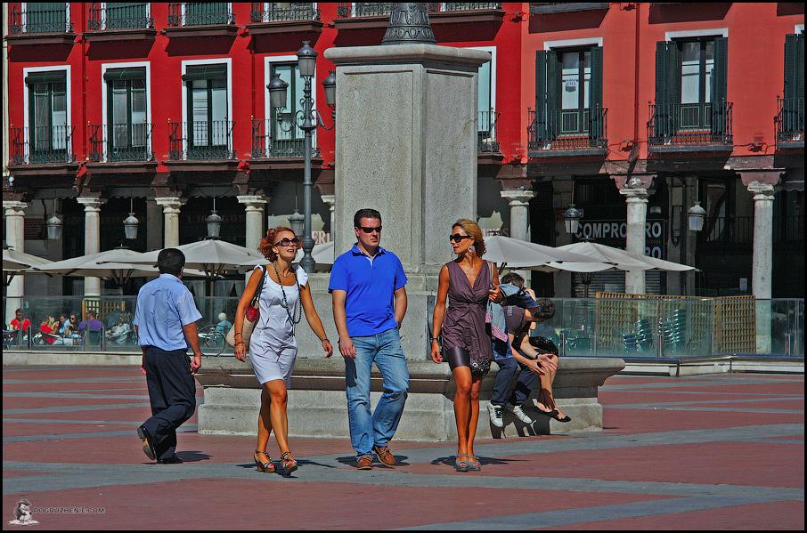 Valladolid_15_web