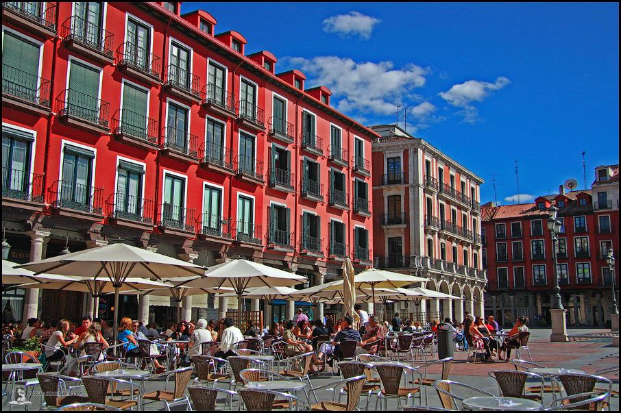 Valladolid_16_web