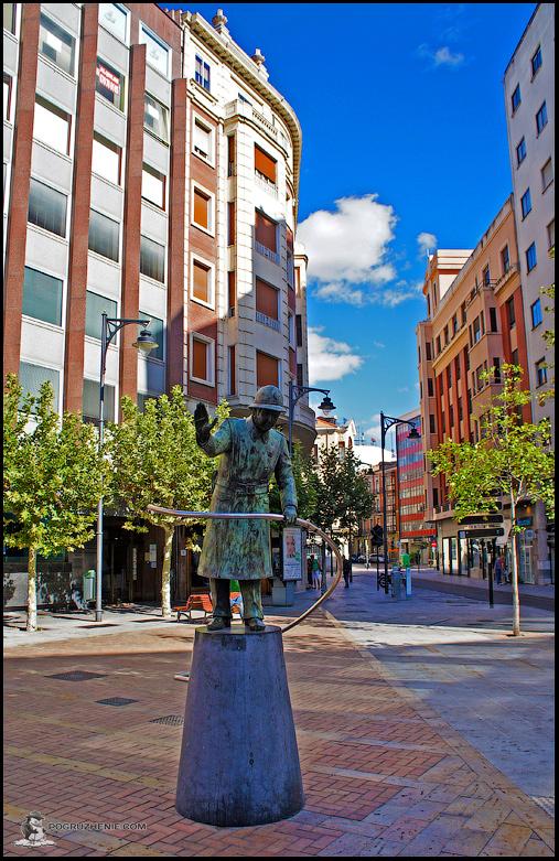 Valladolid_17_web
