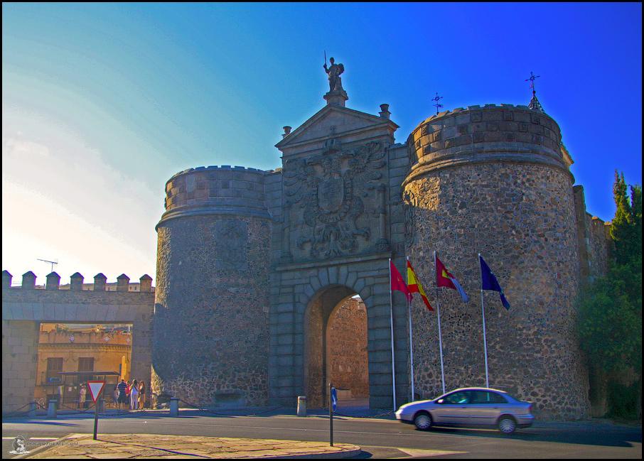 Toledo_02_web