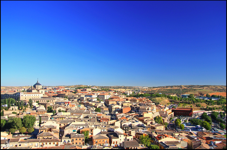 Toledo_03_web