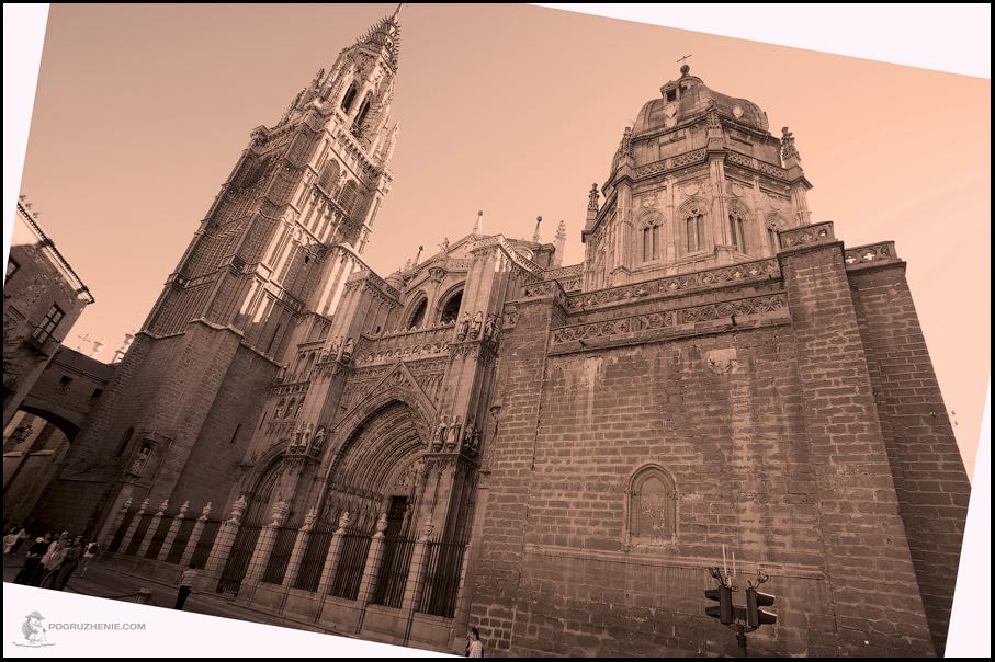Toledo_11_web