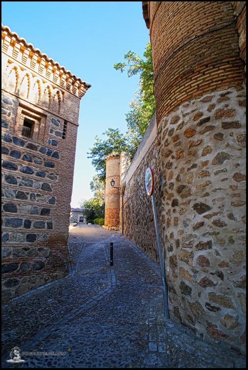 Toledo_14_web