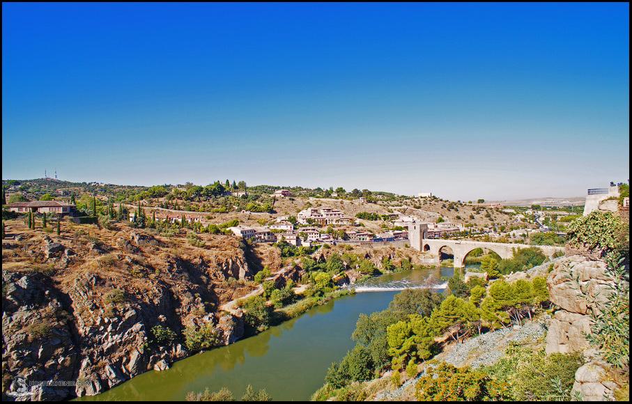 Toledo_15_web