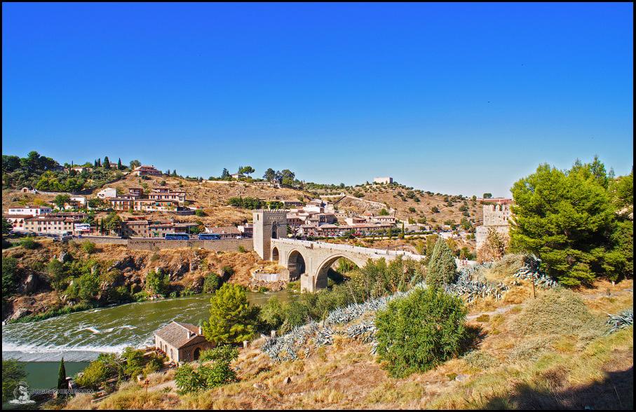Toledo_16_web