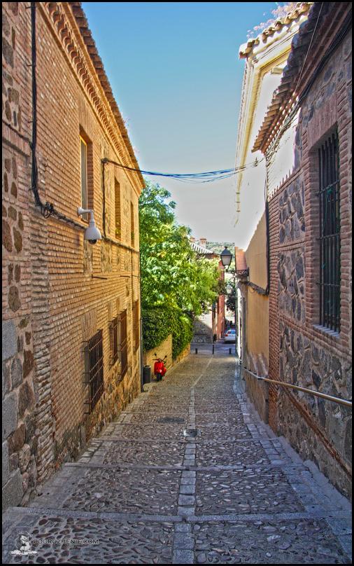 Toledo_17_web