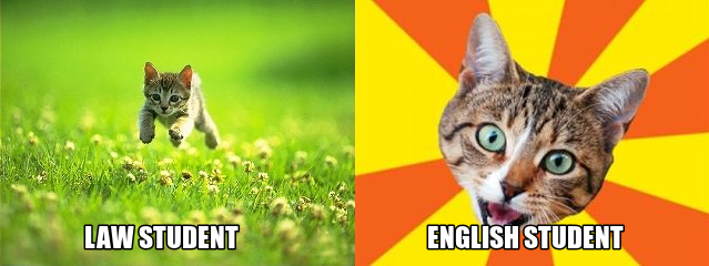 Lawstudent-englishstudent2