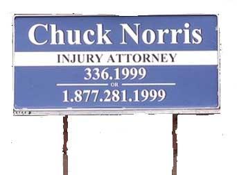 billboard-chuck-norris