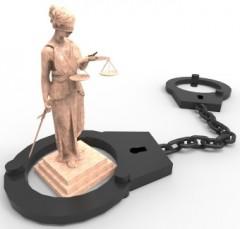 justice-handcuffs-e1372182686525