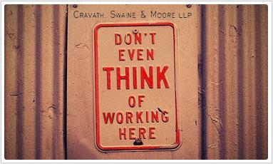 advice_08.09_.17_noway_main_