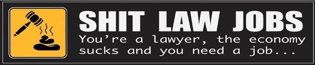 sht-law-jobs