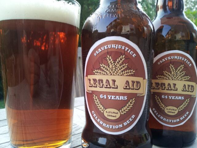 legal-aid-beer2