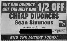 divorce-ad