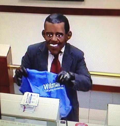 obamabanknh