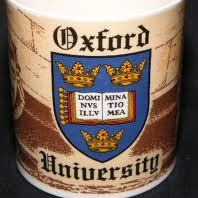 Oxford-mug1