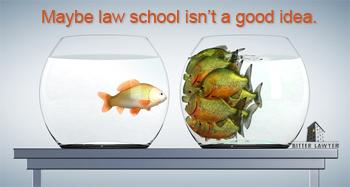 law-school-bad-idea