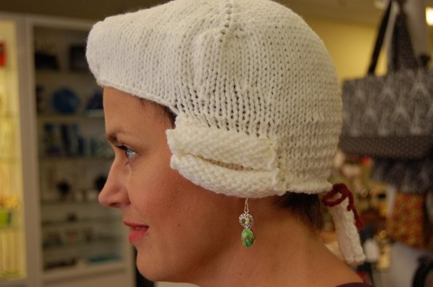 knit-your-own-powdered-wig (1)