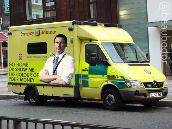 hunt_ambulance