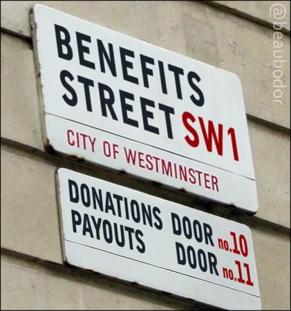 benefits_street_600-421x450
