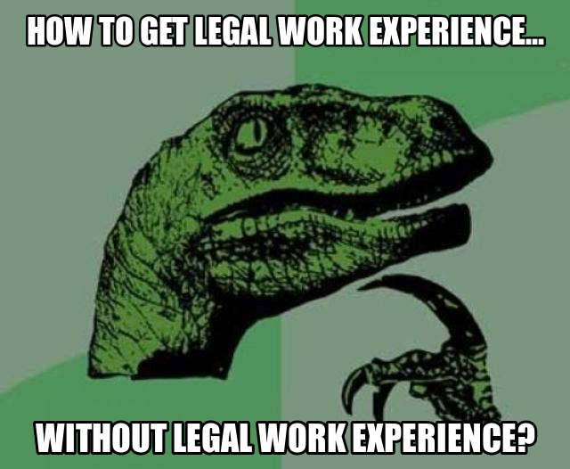 work-experience-meme-legal