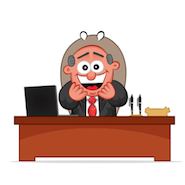 laughing_cartoon_business_man