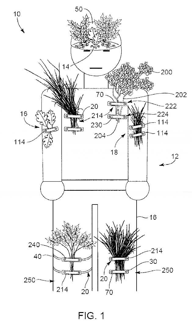 Camou_patent