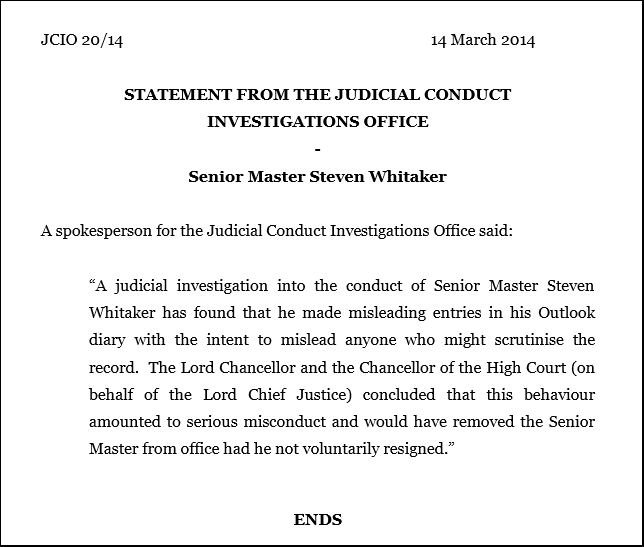 whitaker-statement1
