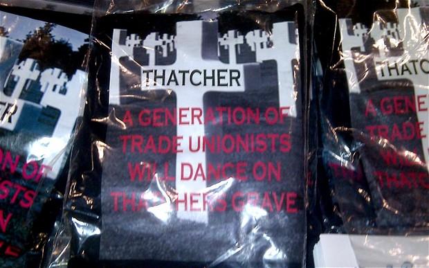 ThatcherT-shirt_2335189b