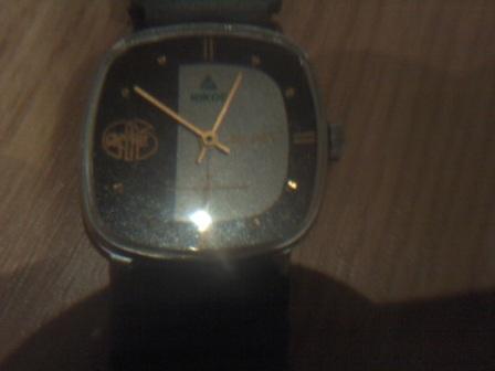 Юкос_часы