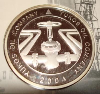 Yukos_medal