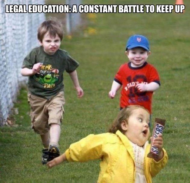 legal-ed-meme