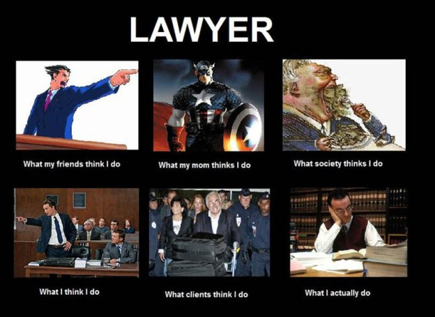 lawyer-what-i-actually-do