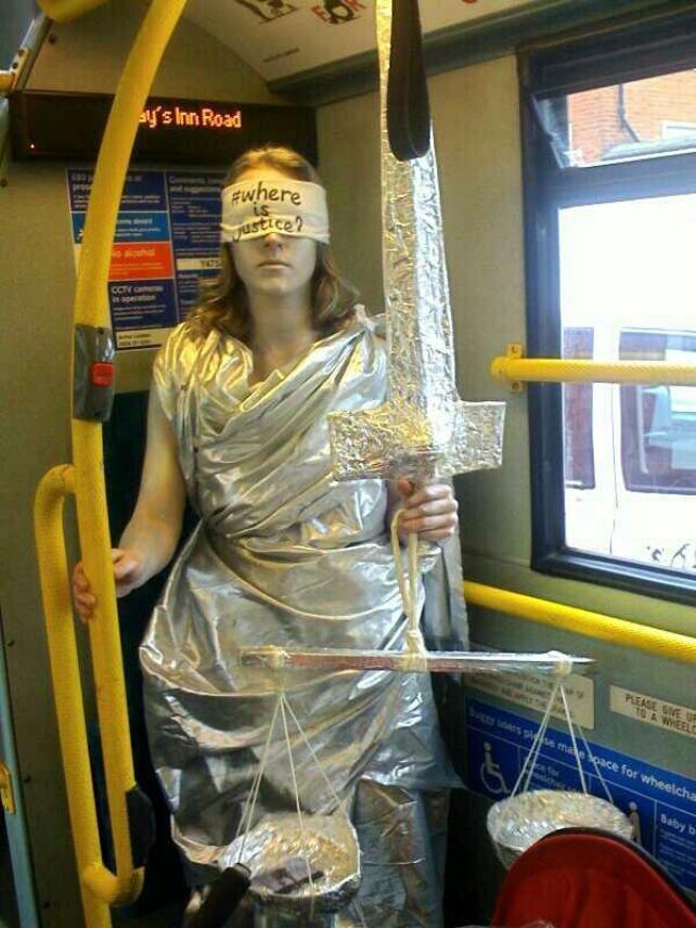 lady-justice-bus
