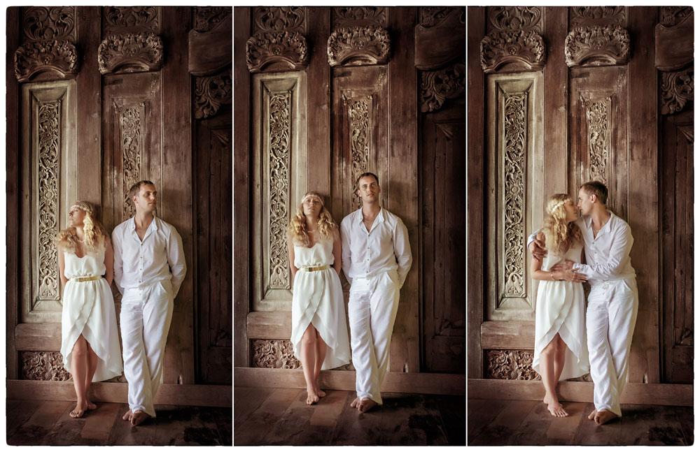 Свадебный фотограф в Таиланде-038