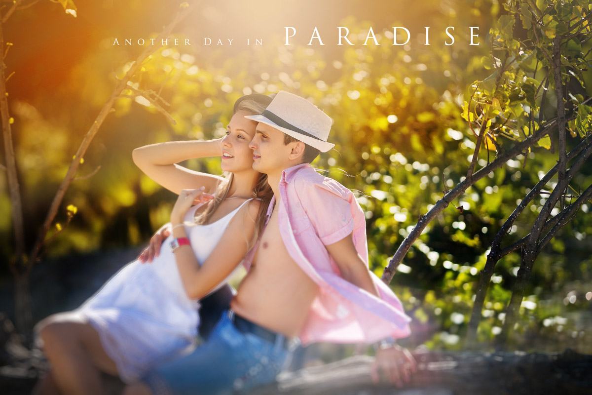 paradise1200