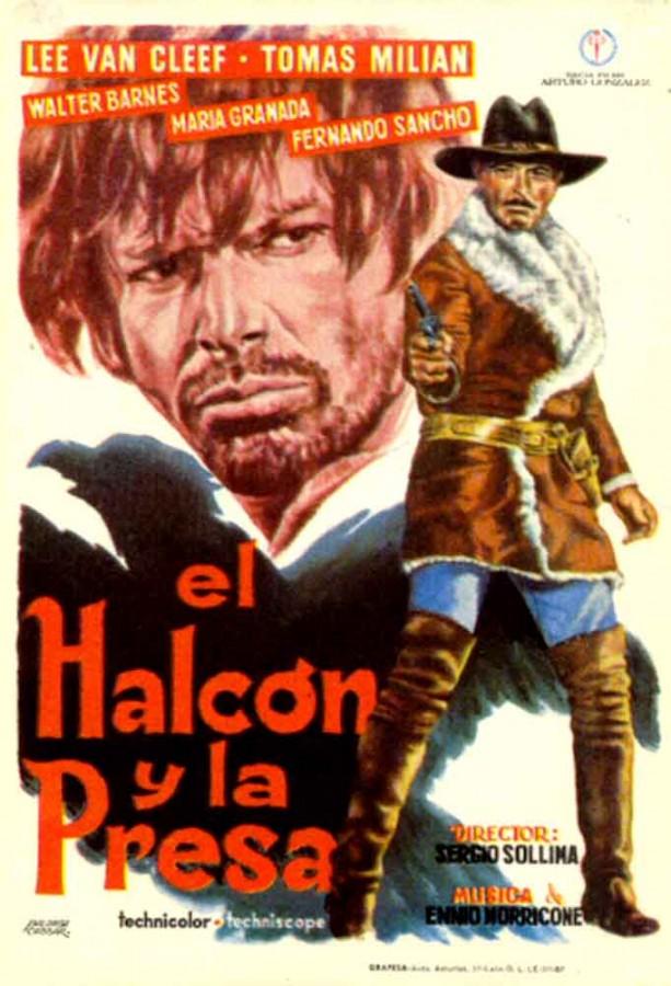 день расплаты (1967)
