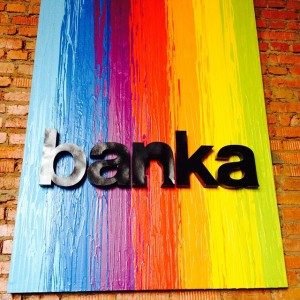 banka 1