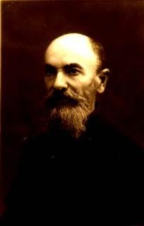 Н.Н.Жеденов