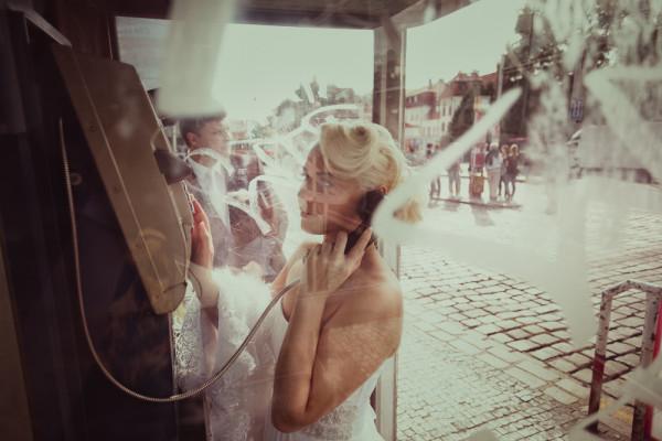 Свадебный фотограф в Праге Дмитрий Зуев