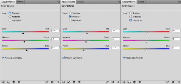 step08_color_balance_adjustments