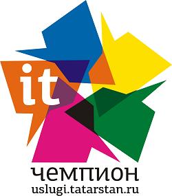 logo_1_250
