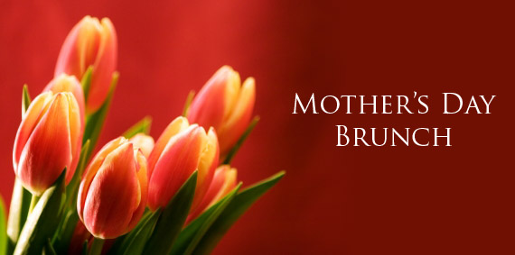 headerpic_mothers_day_brunch