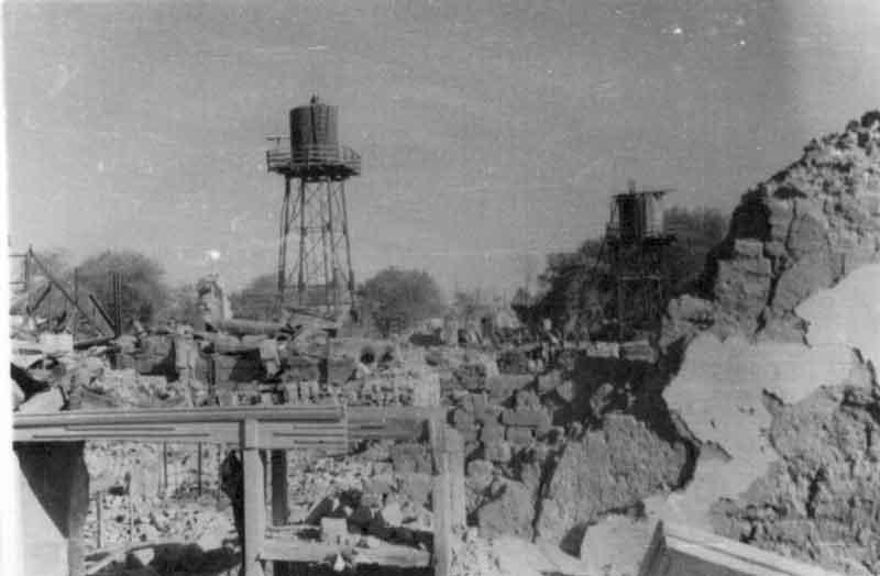 turk-1948-kvit_1