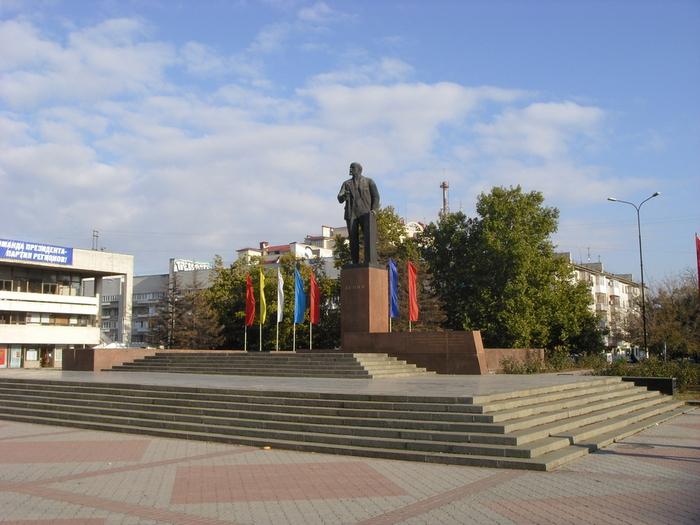 ploschad-lenina-simferopol