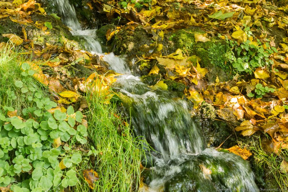 Водопад-04301