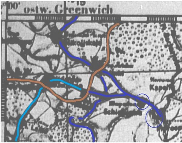 карта 111.jpg