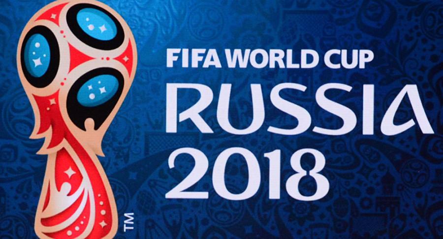 wpid-chempionat-mira-po-futbolu-20181.jpg
